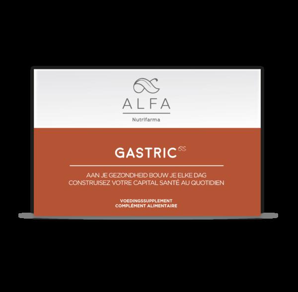 Gastric