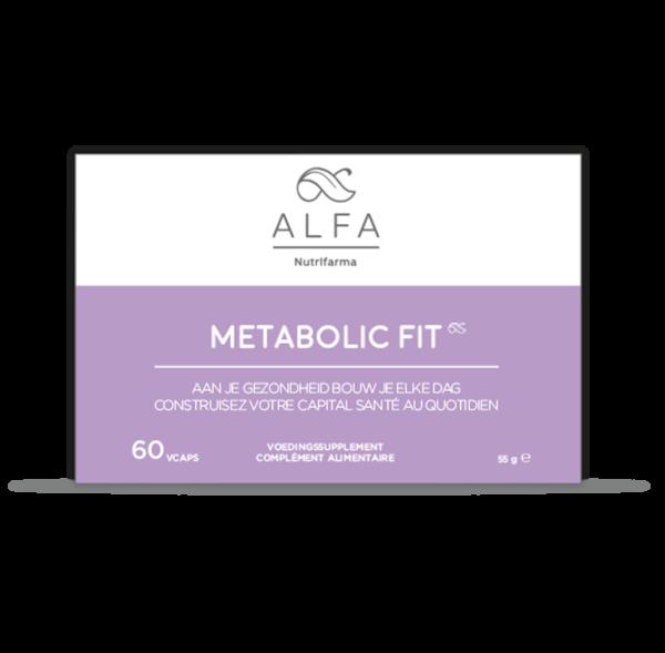 Adattamento metabolico